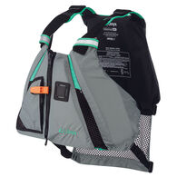 Onyx MoveVent Dynamic Vest PFD