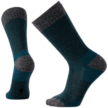 SmartWool Mens Hike Medium Crew Sock - Special Purchase
