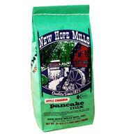 New Hope Mills Apple Cinnamon Pancake Mix, 24 oz.