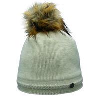 Screamer Women's Lydia Hat