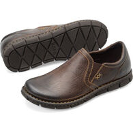 Born Men's Sawyer Shoe