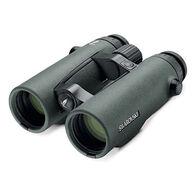 Swarovski EL Range 10x42mm Binocular / Laser Rangefinder