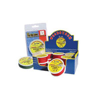 Woodstock Nylon Tip-Up Line - 1000 Yards