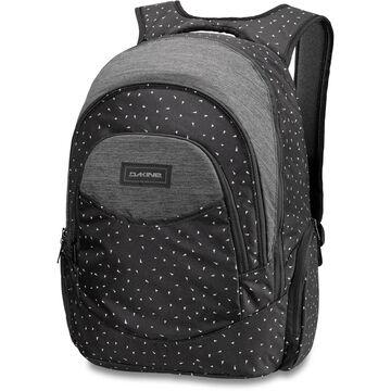 Dakine Women's Prom 25 Liter Backpack