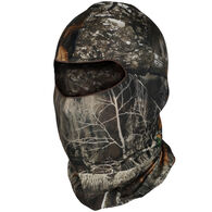 Gamehide Men's Elimitick Insect Repellent Facemask