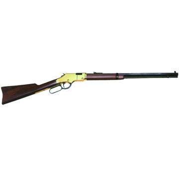 Henry Golden Boy 17 HMR 11-Round Rifle