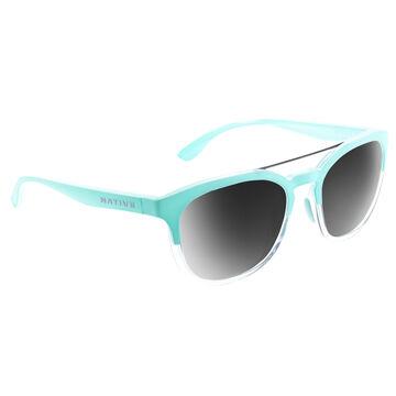 Native Eyewear Sixty-Six Polarized Sunglasses