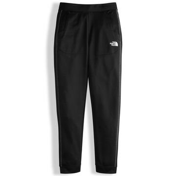 The North Face Boys' Surgent Pant