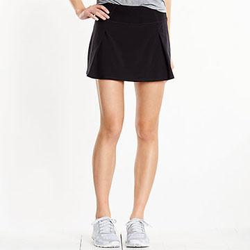 Lucy Womens Endurance Skirt