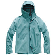 The North Face Men's Apex Flex GTX 3.0 Jacket