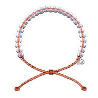 4ocean Men's & Women's Octopus Bracelet