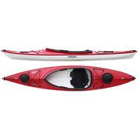 Eddyline Sandpiper Kayak