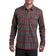 Kuhl Men's Dillingr Long-Sleeve Shirt