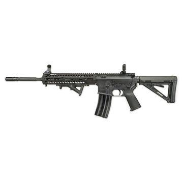 Windham Weaponry CDI 223 Rem / 5.56mm NATO 16 30-Round Rifle