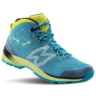 Garmont Women's Atacama 2.0 GTX Hiking Shoe