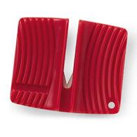 Rapala Single-Stage Ceramic Sharpener