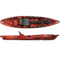 Old Town Predator 13 Angler Kayak
