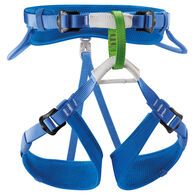 Petzl Children's Macchu Harness