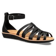 Teva Women's Encanta Sandal