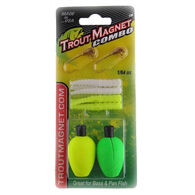 Leland's Lures Trout Magnet Combo Pack