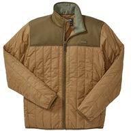 Filson Men's Ultralight Jacket