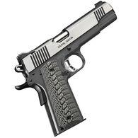 "Kimber Eclipse Custom 45 ACP 5"" 8-Round Pistol"