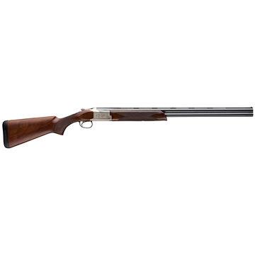 Browning Citori 725 Feather 12 GA 26 O/U Shotgun