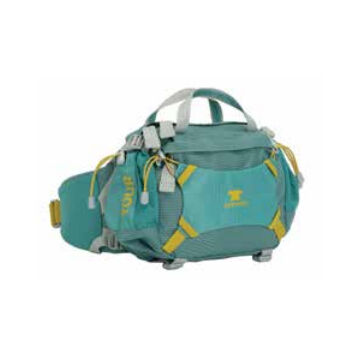Mountainsmith Tour Small 6 Liter Lumbar Pack