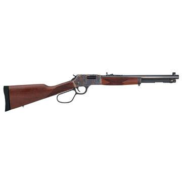 Henry Big Boy Carbine Color Case Hardened 44 Magnum / 44 Special 16.5 7-Round Rifle