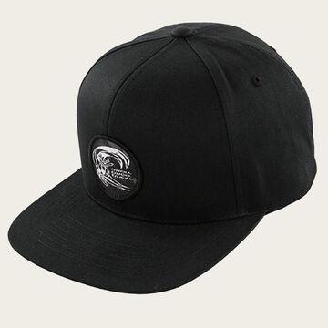 ONeill Mens Spike Hat