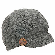 Ambler Mountain Works Women's Florentine Hat