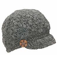 Ambler Mountain Works Women's Florentine Hat