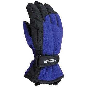 Hotfingers Boys & Girls Snowday Jr Glove
