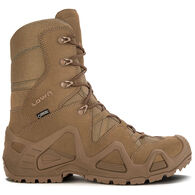 Lowa Men's Zephyr GTX HI Task Force Boot