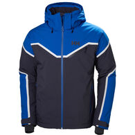 Helly Hansen Men's Roc Jacket