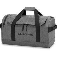 Dakine EQ 35 Liter Duffel Bag
