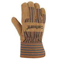 Carhartt Men's Insulated Suede Work Glove
