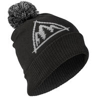 Marmot Men's Marshall Hat
