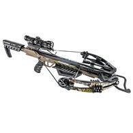 Killer Instinct Rush 380 Crossbow Package
