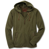 Dakota Grizzly Men's Hoyt Hoodie