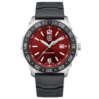 Luminox Pacific Diver 3135 Watch