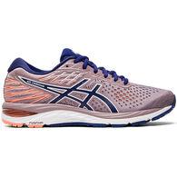 Asics Women's Gel-Cumulus 21 Running Shoe