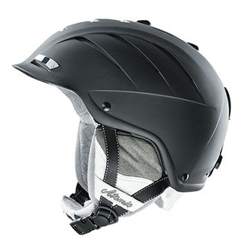 Atomic Womens Affinity LF Snow Helmet - Discontinued Model