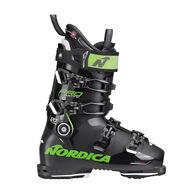 Nordica Men's Promachine 120 Alpine Ski Boot