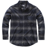 The North Face Women's Boyfriend Long-Sleeve Shirt