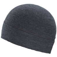 Ibex Men's Meru Hat