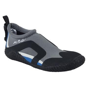 NRS Womens Kicker Remix Wetshoe