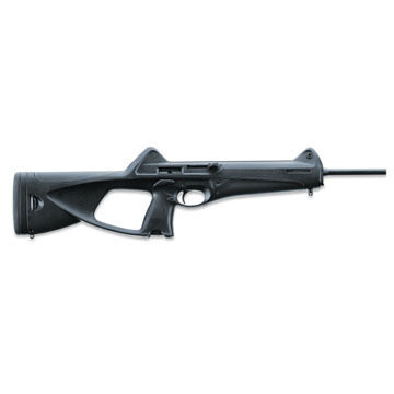 Beretta Cx4 Storm (92 Series) 9mm 16.6 15-Round Rifle