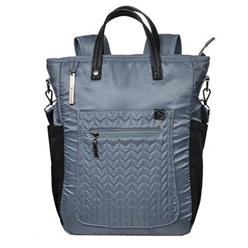Sherpani Soleil LE Convertible 3-in-1 Bag - Discontinued Model