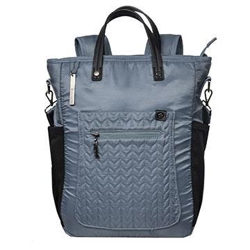 Sherpani Soleil LE Convertible Tote / Backpack / Crossbody Bag